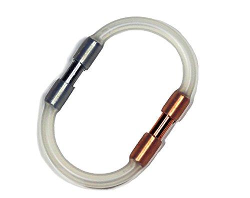 Testosteron-ring Penis ring Penisverlängerung Penisvergrößerung - 5
