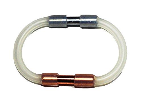 Testosteron-ring Penis ring Penisverlängerung Penisvergrößerung - 6