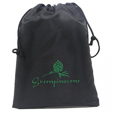 Greenpinecone® Harnröhren-Stretching Penis Plug Urethra Prinzenzepter CBT - 7